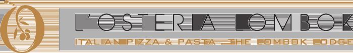L'Osteria Restaurant Lombok